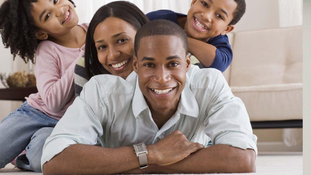 , Personal Loans Johannesburg And Pretoria