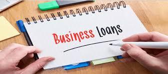 , Business Loans